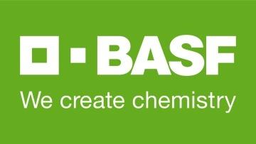 BASF - LCE Customer