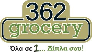 362 GROCERY - LCE Customer