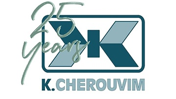 CHEROUVIM SA - LCE Customer