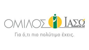 IASO - LCE Customer