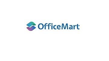 OFFICEMART - LCE Customer