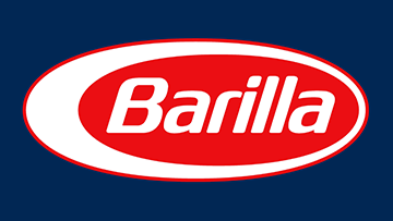 Barilla Hellas - LCE Customer