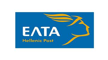 ELTA - LCE Customer