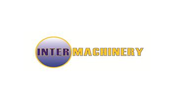 INTERMACHINERY - LCE Customer