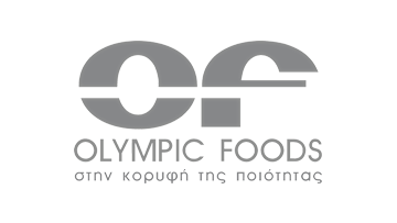 Olympic Foods - LCE Customer