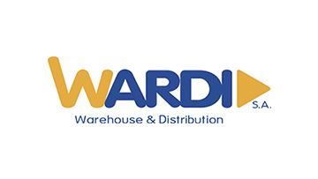WARDI - LCE Customer